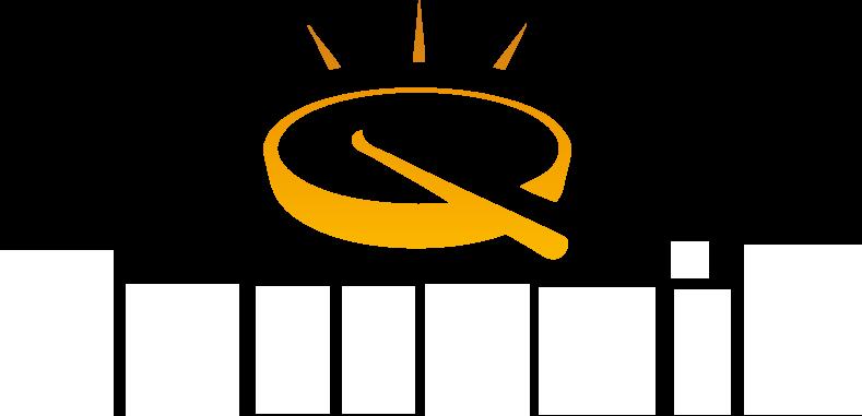 Serravik